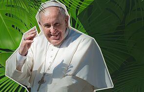 """Porażka progresistów? """"Querida Amazonia"""" to nie podsumowanie synodu"""