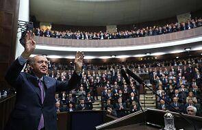 Turcja znosi wizy turystyczne dla Polaków