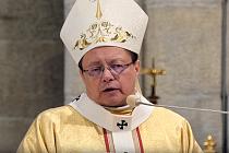 Abp Ryś o starej zasadzie Kościoła, wedle której powinien działać każdy chrześcijanin