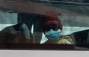 411 nowych przypadków koronawirusa w chińskiej prowincji Hubei