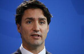 Nobliści apelują do premiera Kanady o zablokowanie projektu Teck Frontier