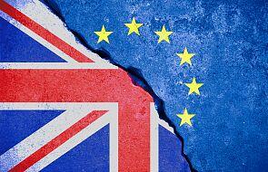 Nowe niebieskie brytyjskie paszporty będą wydawane od marca