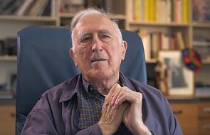 Jean Vanier, prawda i kłamstwo