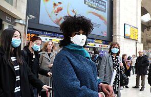 Austria: pierwsze dwa przypadki koronawirusa