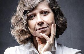 Marta Titaniec: jestem feministką, bo jestem kobietą