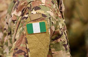 Nigeria: przez kilka godzin islamiści palili domy, kościoły i szpital