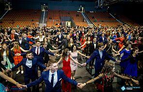 Światowe Dni Młodzieży już 23 maja… na Śląsku!