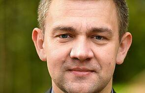 Dariusz Piórkowski SJ: Kościół jest w trakcie bolesnego oczyszczenia. To ewidentne