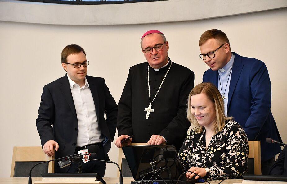 """Ruszyła 7. edycja akcji """"Misjonarz na Post"""""""