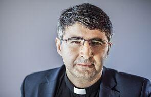 Jacek Prusak SJ: czy psychologia jest wrogiem Kościoła?