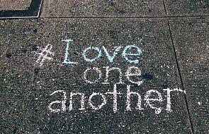 Kościół pokorny ciągle głosi miłość