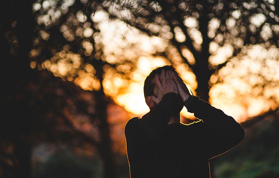 Pokrzywdzony seksualnie przez duchownego: ofiary są owcami, które nie zagubiły się same