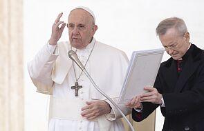 """Franciszek nadał wyjątkowy przywilej Jasnej Górze. """"Wieczysta moc"""""""
