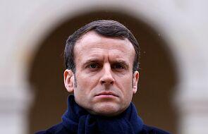 Francja / Media: koronawirus może przyczynić się do globalnego kryzysu w gospodarce