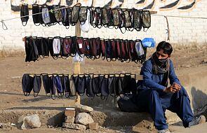 BBC: co najmniej 210 osób zmarło w Iranie z powodu koronawirusa