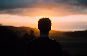 Apel osoby skrzywdzonej: Otoczcie nas swą opieką, swą obecnością, swą modlitwą!