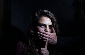 Chrześcijańscy małżonkowie skazani na śmierć za bluźnierstwo