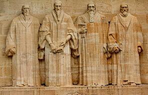 Koronawirus powodem zmiany terminu pierwszej od 1535 r. katolickiej Mszy św. w genewskiej katedrze