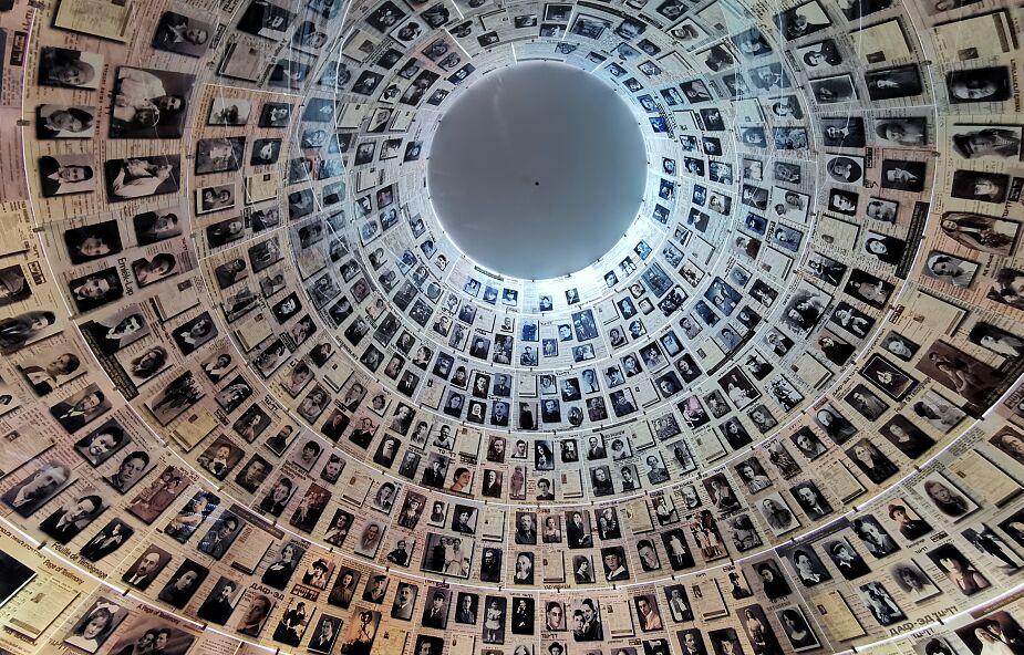 Izrael: Yad Vashem przeprasza za historyczne błędy podczas Światowego Forum Holokaustu