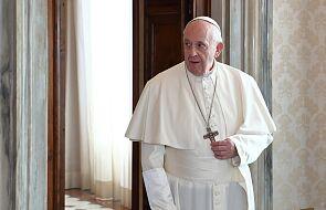 Papież przekazuje 60 000 euro każdej diecezji syryjskiej