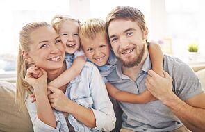Znany bloger: jeśli chcesz być szczęśliwy, potrzebujesz spędzać czas bez swoich dzieci