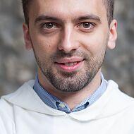 Zdjęcie autora: Piotr Oleś OP
