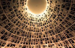 """Haarec"""": Yad Vashem musi powiedzieć prawdę o kulisach uroczystości w Jerozolimie"""