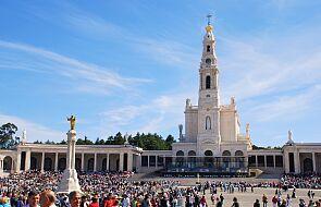 Fatima: sanktuarium ogłosiło plan jubileuszu 100-lecia śmierci św. Hiacynty