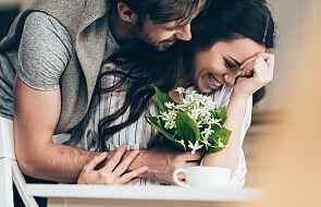 Nowenna o dobrego męża / dobrą żonę. Zacznij z nami już dziś [dzień 1]