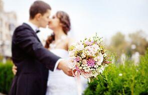 Nowenna o dobrego męża, dobrą żonę | dzień dziewiąty