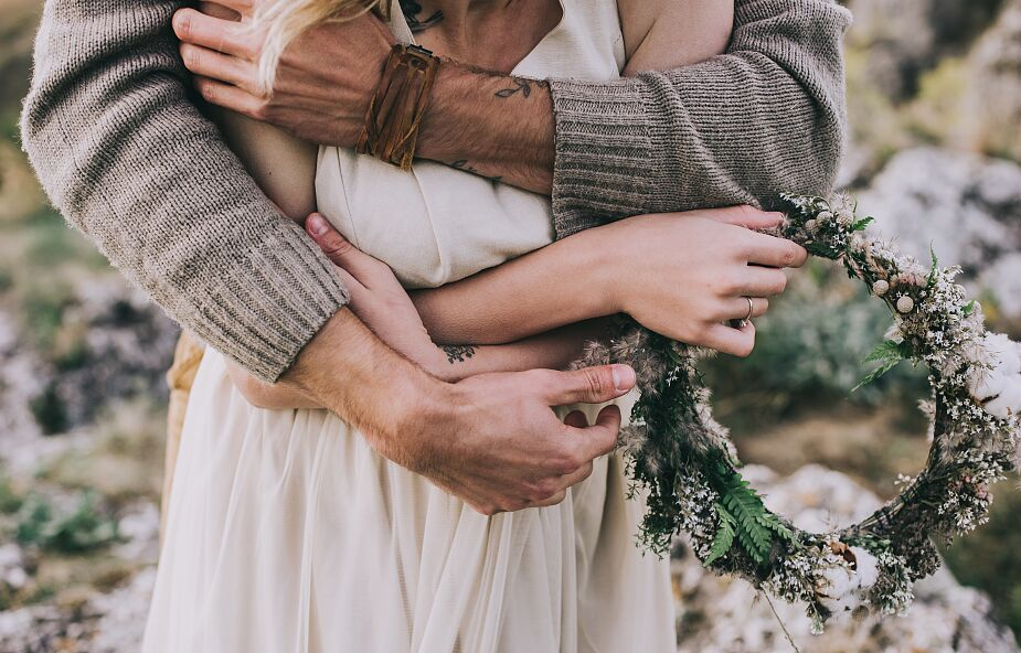 Nowenna o dobrego męża, dobrą żonę   dzień czwarty