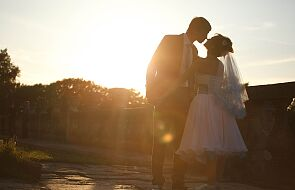 Nowenna o dobrego męża, dobrą żonę | dzień piąty