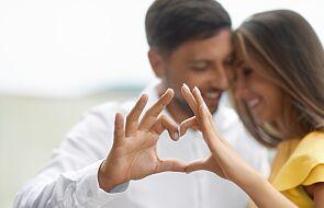 Nowenna o dobrego męża, dobrą żonę | dzień szósty