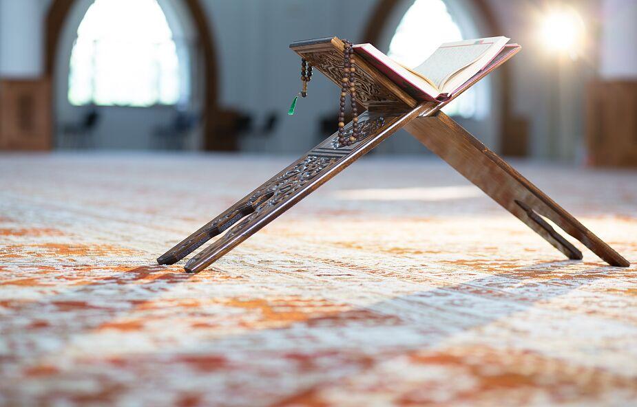 Prezydent Indonezji chce stworzyć tunel przyjaźni między kościołem i meczetem