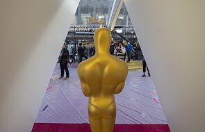 W nocy z niedzieli na poniedziałek poznamy laureatów 92. Oscarów