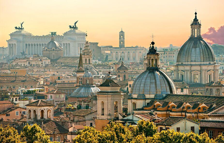 Włochy. Prognoza: w Lombardii zakażenia koronawirusem spadną do zera w sierpniu