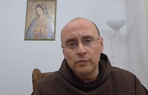 Nie mogą uczestniczyć w Eucharystii. Oto odpowiedź polskiego kapłana