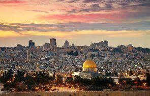 Jerozolima: burmistrz odwołał centralne obchody święta Purim