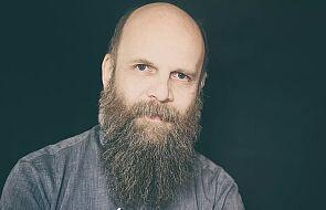 Ks. Grzegorz Strzelczyk tłumaczy, na czym polega przyjęcie komunii duchowej