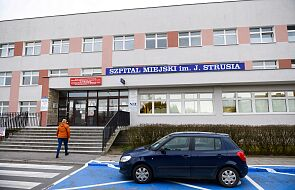 Zmarła 57-letnia Polka, u której stwierdzono koronawirusa [PILNE]