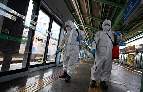 Włochy: z powodu koronawirusa zmarło 125 lekarzy, 31 pielęgniarek i pielęgniarzy, 9 farmaceutów