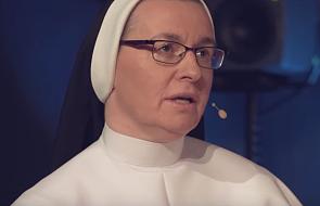 Siostry z Broniszewic: co z niepełnosprawnymi, ze starszymi?