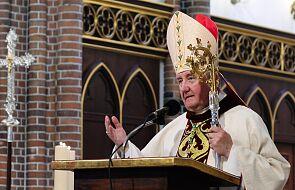 Diecezja warszawsko-praska: dyspensa przedłużona do odwołania