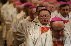 Kalisz: jałmużna z rekolekcji kapłańskich wspomoże dwa dzieła