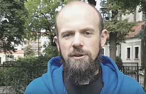 Paweł Kowalski SJ: cierpimy na epidemię religijnej głupoty