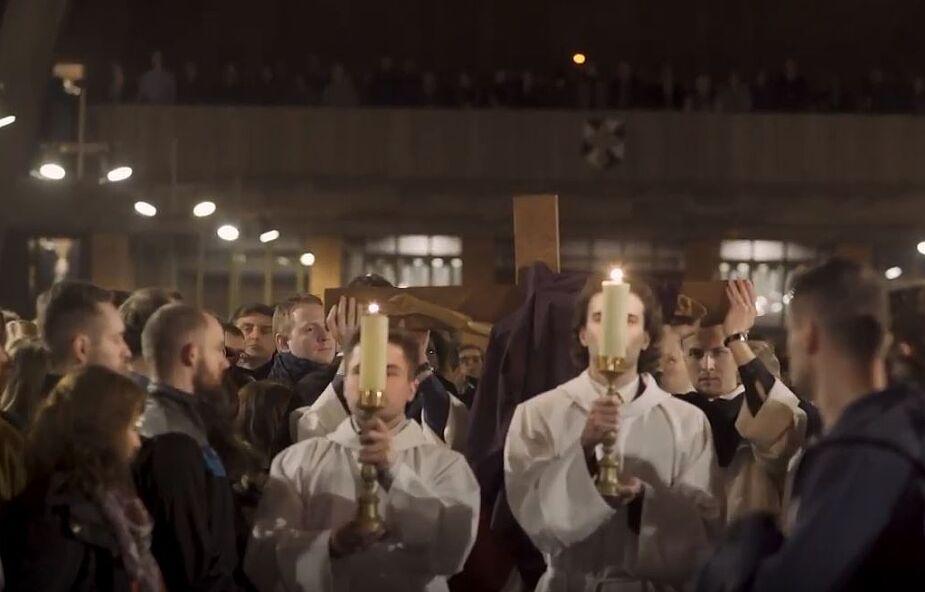 Tomasz Krzyżak: katecheza dorosłych leży na łopatkach. Warto podjąć ją na nowo