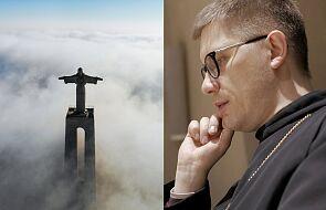 Opat benedyktynów: czas epidemii to nie jest Boża kara