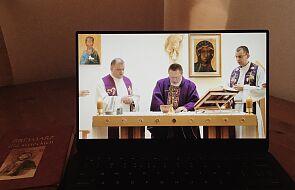 Piotr Żyłka: Bóg był u mnie w domu. Bardzo intymnie i bez narzucania się