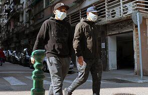 PAH odpowiada na kryzys wywołany przez pandemię koronawirusa