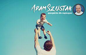 Adam Szustak OP: zbuduj więź ze swoim dzieckiem